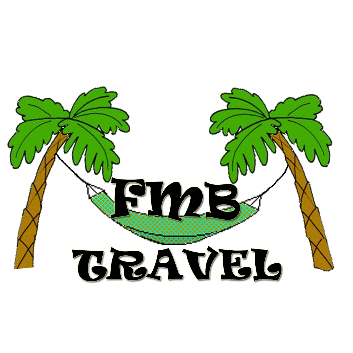 WLittle Cruise Planners - FMB Travel Club